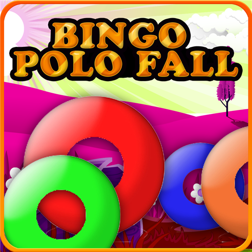 Bingo Polo Fall