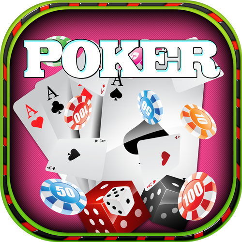 Mobile Poker Video Poker Machine