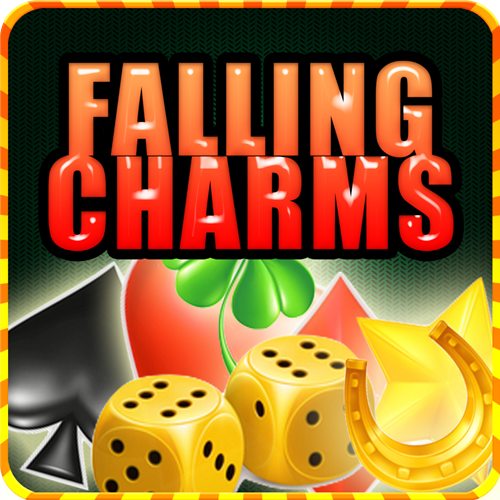 Falling Charms