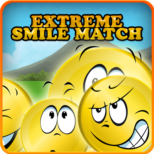 Extreme Smile Match