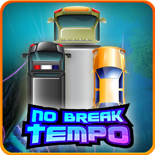 No Break Tempo