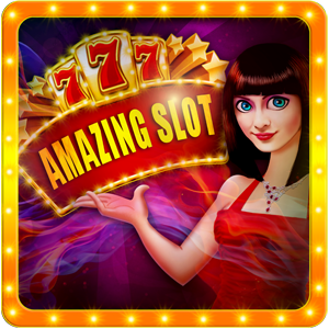Amazing Casino Slot